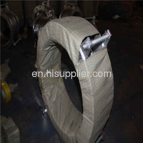 Best Seller!!!!Double Bellow Expansion Joint