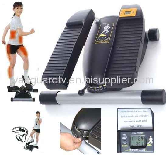 Lateral Thigh Trainer,Body Building,Fitness Equipment,Sports Equipment