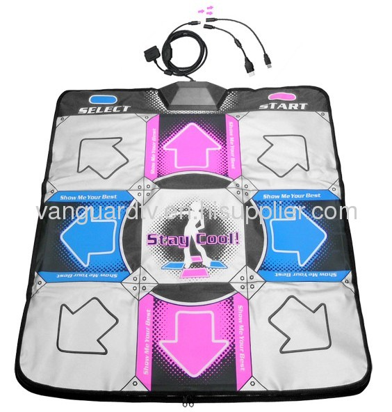Dancing Mat,Dance Mat,Multifunction Dance Mat