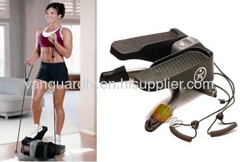 Twist Shape Stepper,Body Building,Fitness Equipment,Sports Equipment