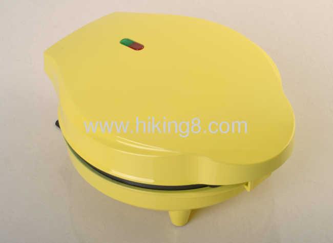 cheap mini pancake maker 760w