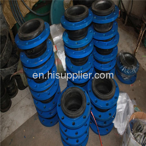 2013 hebei gee pipe Universal metallic expansion joint
