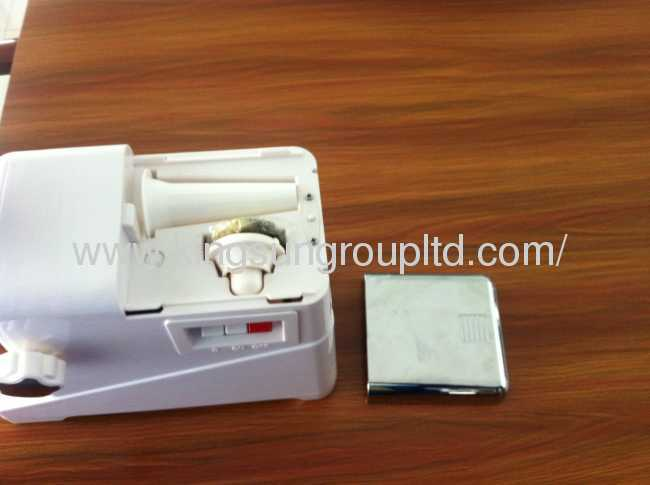 Electric meat grinder GS ,CE ,ROHS