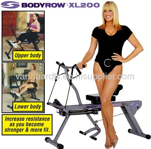 Body Row,Body Building,Fitness Equipment,Sports Equipment