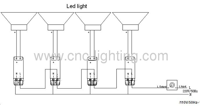 Daisy Chain Wiring Diagram Lighting as well healthrelatedinfos   photospa 010vdimmerwiringdiagram additionally Square Light Wiring Diagram together with Wiring Diagram For 2008 Mazda 3 together with Lotus Ll3g 30k Wire Diagram. on wiring led recessed lights