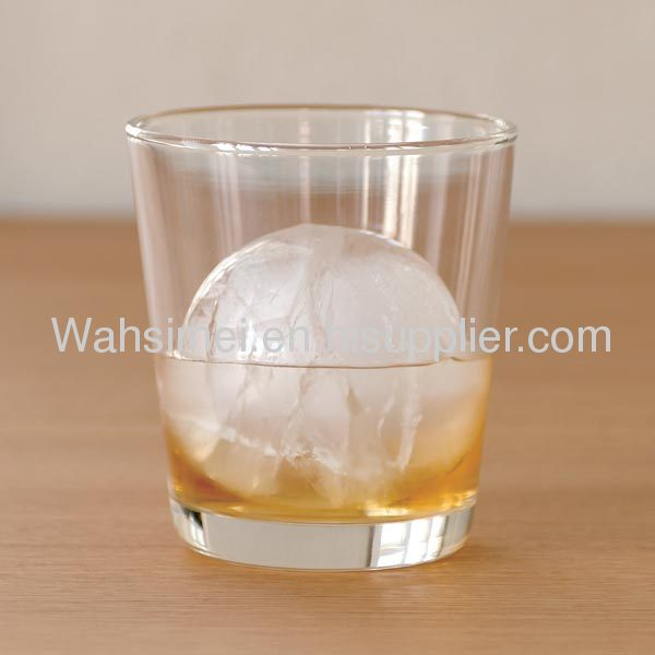 OEM for Whisky Silicone ice ball&Ice Sphere Ice Mold