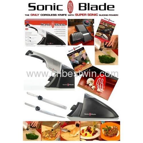 SONIC BLADE HIGH QUALITY