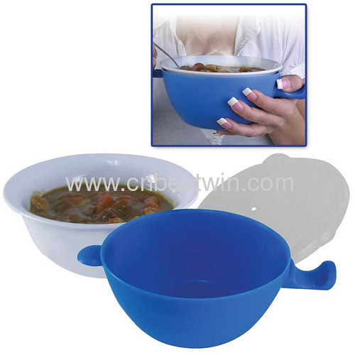 3PC COOL TOUCH MICROWAVE TOUCH