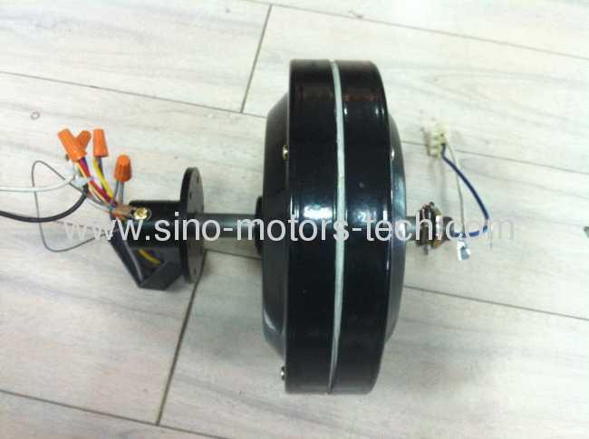 Ceiling fan motor CF-153-2