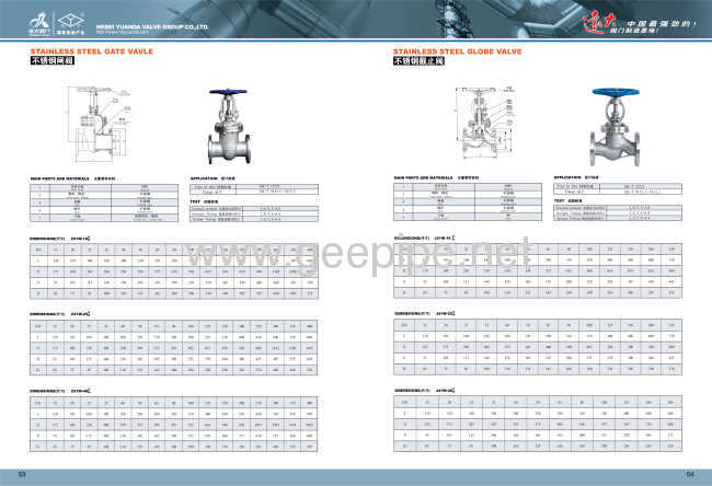 good price on hot sale 2013!!!! cast iron flange russian gost gate valve factory