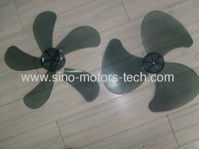 Fan Motors which is used for small fans
