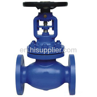 (DN50-DN2500) High quality with CE/ISO/API CertificateGate Valve