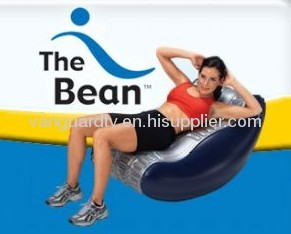The Bean Flex 10,Bean Fitness Equipment,Body Building,Fitness Equipment,Sports Equipment