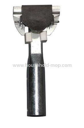 chenille microfiber Dust Mop Clips AD049