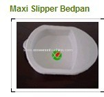 Recycled Pulp Paper Egg Tray pallet Disposable Receptacles Classical and Popular Pulp Products pulp and paper mill