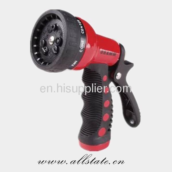 LVLP Air Paint Spray Gun High Pressure Gun