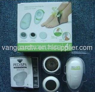 PEDI SPA / Pedi Spa home Pedicure System