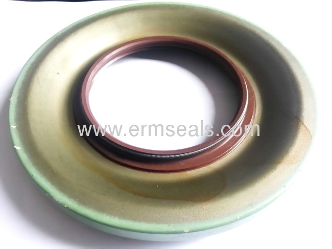 volvo truck rear differential oil seal15228943