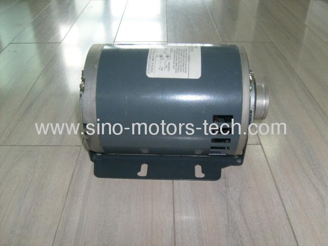 220v 1/4-1/12HP Desert Cooler Motor