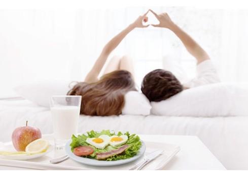 FDA Silicone egg omelett