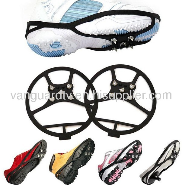 Magic Spiker/Magic Spiker Shoe Grips As Seen On TV