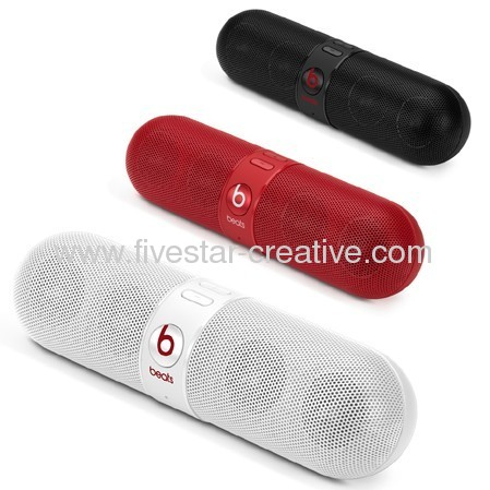 By Dr Dre For Sale Beats By Dr Dre Pill Black Front Iphone
