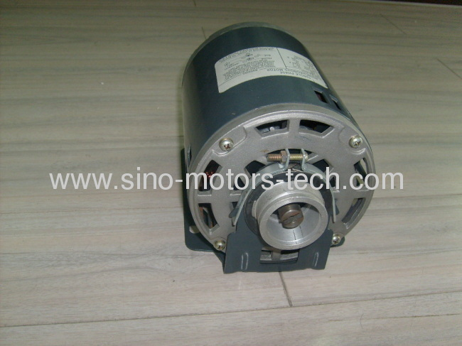 WATER PUMP ELECTRICAL MOTOR