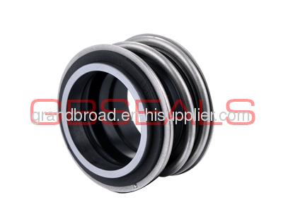 MG1 Elastomer Bellows Mechanical Seals