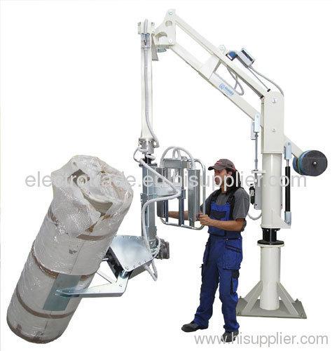 Pneumatic Manipulator Arms : Pneumatic sheet metal shear from china manufacturer