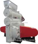 china wood pellet produce machine