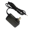 DC Adaptor for tablet pc
