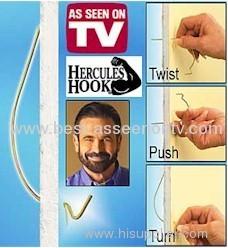 Tackle Fishhook Silver O round Treble Hook Treblehooks