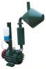 1200L Westfalia vacuum pump for milking machine