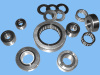 auto bearing ,needle bearing