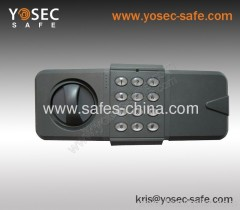 E-803 Chinese home safe locks manufacture in china