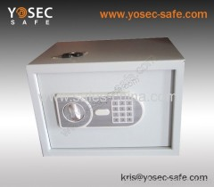 Small Home safes China