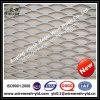 Galvanized Flattened Expanded Metal--Anping Yilida Manufacturer