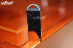 Slim directly plug USB Flash Drive- Memory flash USB