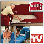 Furniture Fix Sagging Couch Cushion Support
