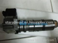 Unit Pump 0 414 799 005 Brand New