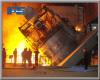 Electric Arc Furnace EAF