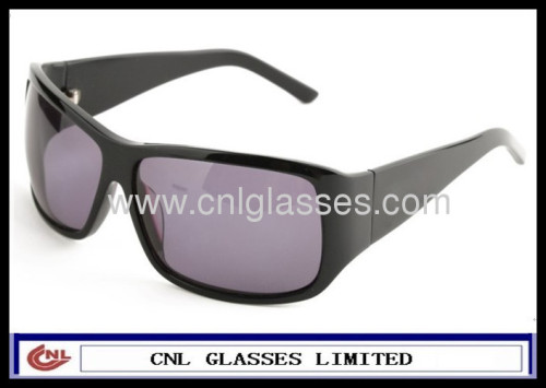 Ce Sunglasses  italy design ce sunglasses black from china manufacturer