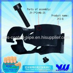 Flexible Metal Joints JYJ-6