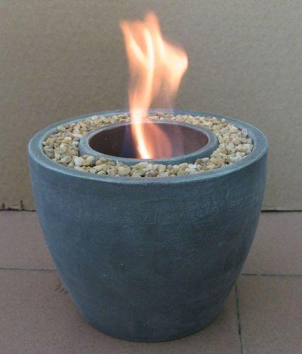 Home & Garden Gel Fire pit(Art-3015)