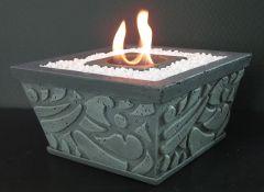Home & Garden Gel Fire pit(Art-3014)