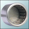 BK1015, Renault R11, auto bearing Specification: Drawn cup needle bearing