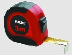 Rubber Cover Measuring Tape