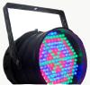 183 pcs RGB led party light for sale