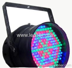 rgb led party light
