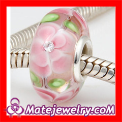european Murano Glass Beads